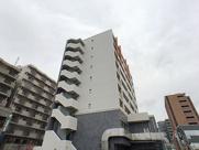 GRAND RISE 住居の画像