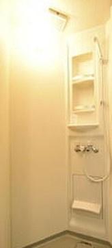 【浴室】シエスタアーク