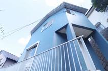 東急田園都市線「宮前平」駅 中古戸建の画像