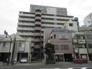 昭和町グリーンハイツの画像