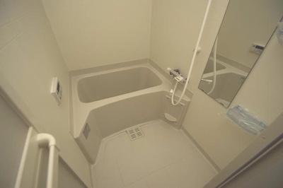 【浴室】プレステージ5京口