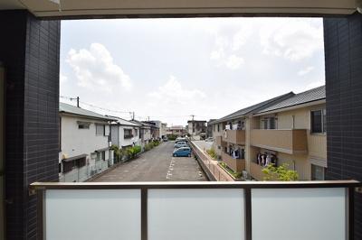 【展望】プレステージ5京口