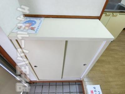エリートビル横川町の写真 お部屋探しはグッドルームへ