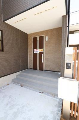 施工例:吉川新築ナビで検索♪