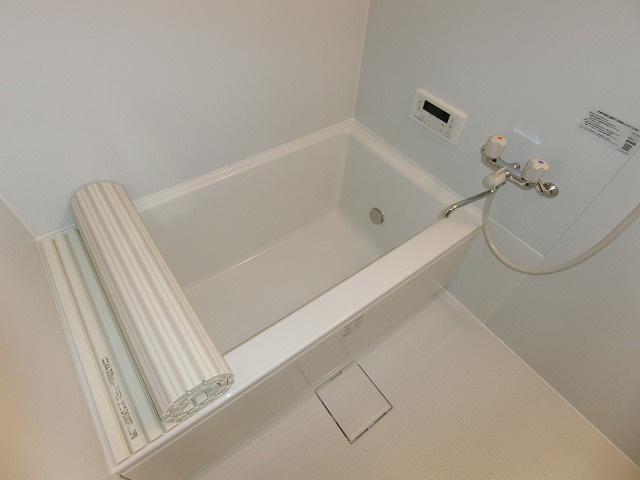 【浴室】貸家3(鳴尾町5丁目)
