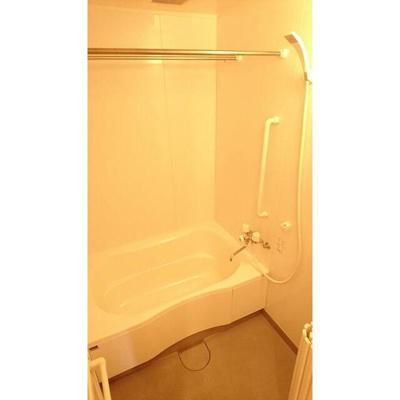 【浴室】仮称)カーサ西尾久