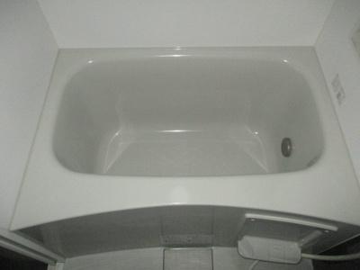 【浴室】bellezza住之江