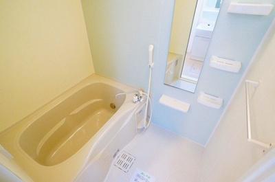 【浴室】マロン.K Ⅱ