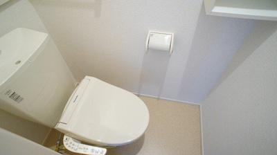 【トイレ】インノバール