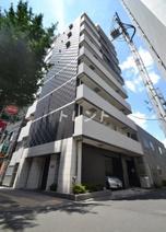 プレミアムキューブ笹塚の画像