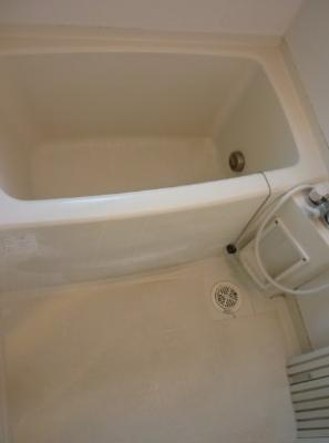 【浴室】アトラスミオ浅草雷門