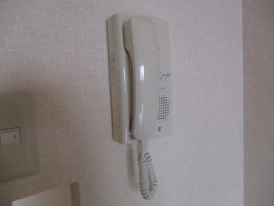 【セキュリティ】HomeBuilder KISHINOSATO
