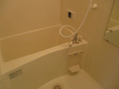 【浴室】HomeBuilder KISHINOSATO