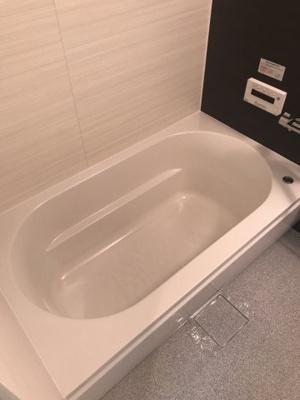 【浴室】HF田無レジデンス