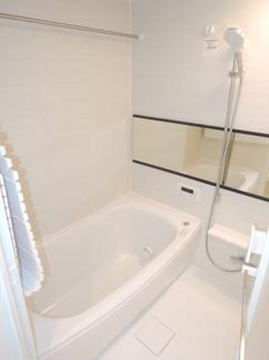1416ユニットバス(浴室乾燥機完備)