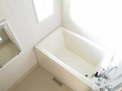 【浴室】スターハイツ