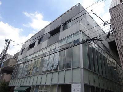 【外観】コリドール吉祥寺