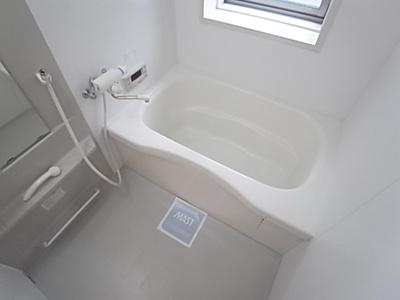 【浴室】シャーメゾンセレッソカーサ