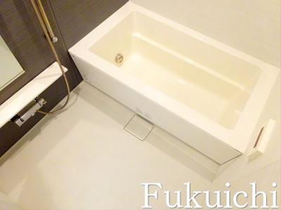 【浴室】nel碑文谷