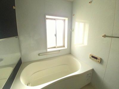 【浴室】クエストコート中井(No.7059)