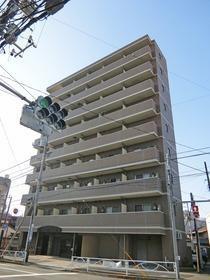 【外観】ドルチェ東京向島弐番館