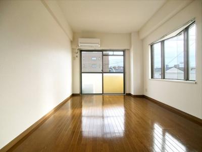 別部屋1号室の写真です。