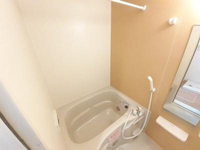 【浴室】サウスヒルズ