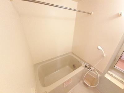 【浴室】マルワ・シャルマンⅢ