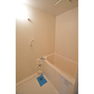 【浴室】KMGハイツ平松