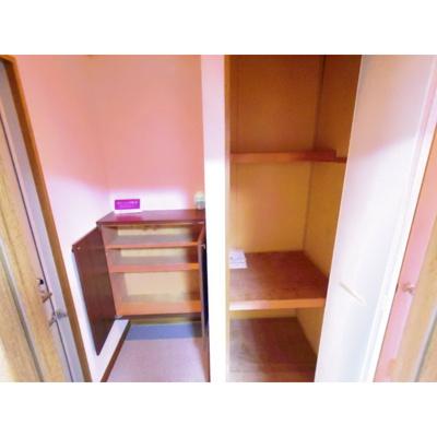 【浴室】ラ・プレーヌB棟