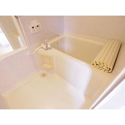 【浴室】フレグランスシャルム