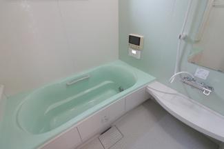 【浴室】門真市末広町