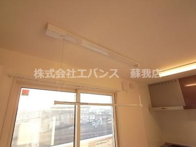 【その他】MAIZON TAKIZAWA(メゾン タキザワ)