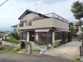 千葉市若葉区加曽利町 中古一戸建て 小倉台駅の画像