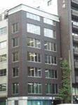 大蔵ビルの画像