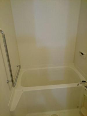 【浴室】ジュンサンライト