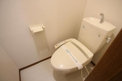 【トイレ】カロス30