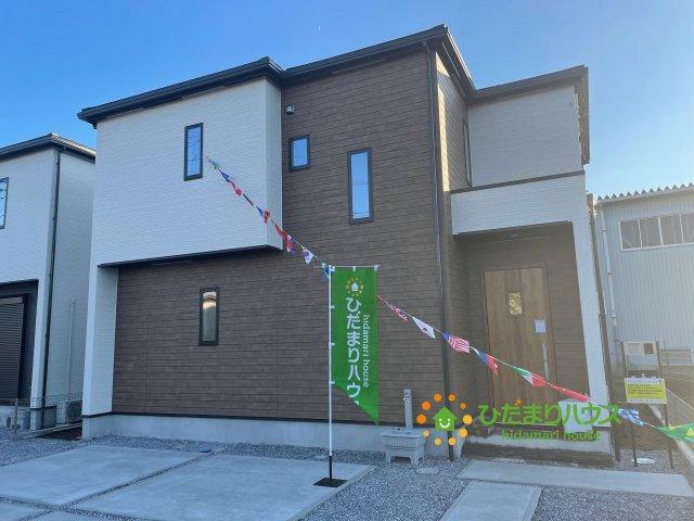 撮影 21/09/15