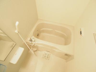 【浴室】ブライト ヒル