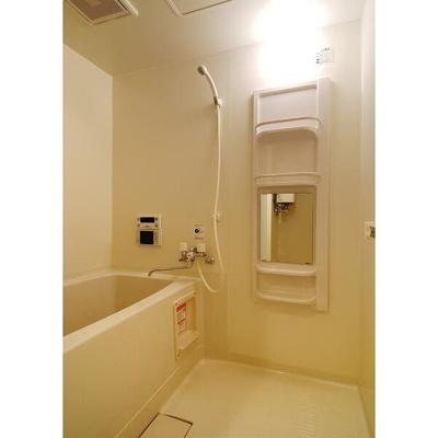 【浴室】グランメール北7条