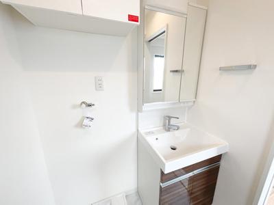 【独立洗面台】A240 ラークヒルマンション