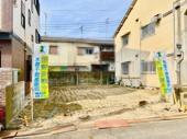 豊中市曽根南町 売土地(建築条件付)の画像