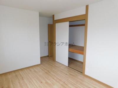 2階洋室7.0帖