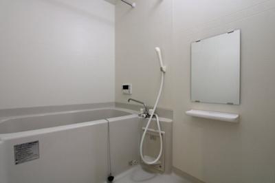 【浴室】Proudear