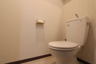 【トイレ】Proudear