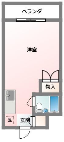 愛和マンション★那覇市曙エリア