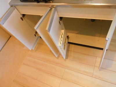 【その他共用部分】オーキッドレジデンス船橋本町