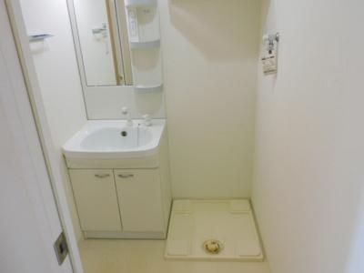 【周辺】オーキッドレジデンス船橋本町