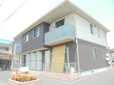 【外観】J-house2