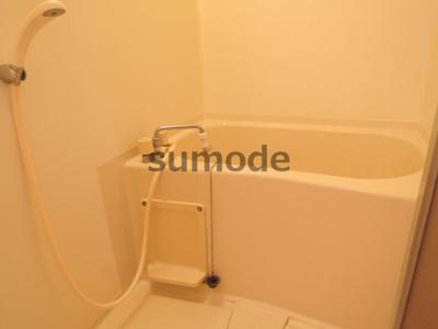 【浴室】サンロード